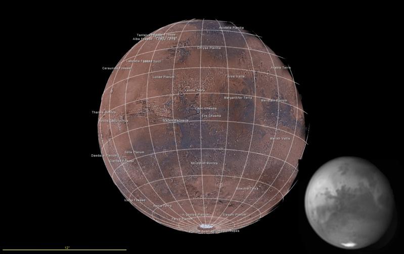 Mars et telescope - Page 3 Mars_c10