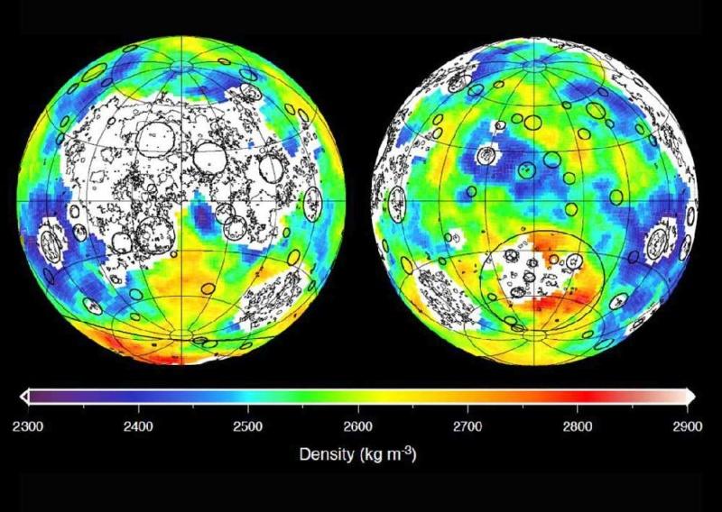 La Lune cache une énorme masse métallique...  Moon-g10