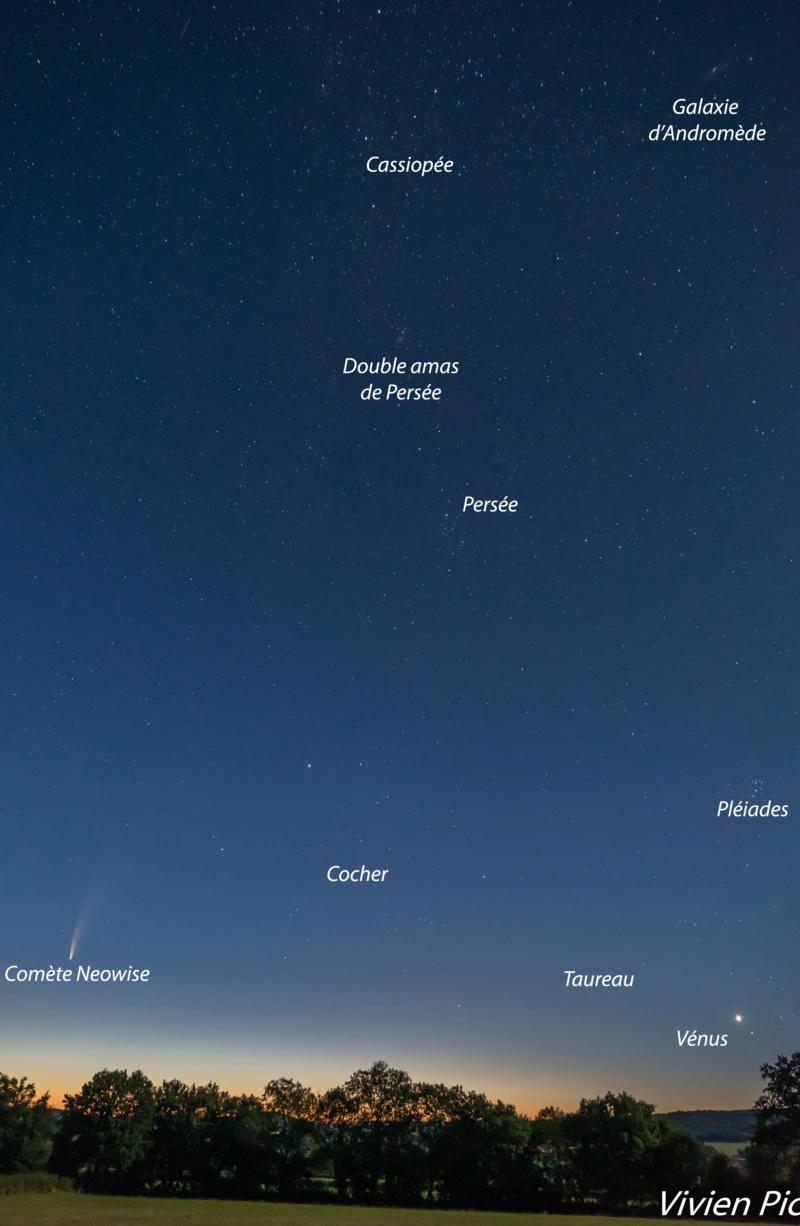 comète à l'horizon - Page 3 Neowis16