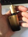 [VENDS] e-cigarette Kit Cool Fire Mini Innokin Img_3010
