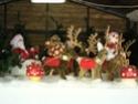 I wish you a Merry Xmas 16dec10