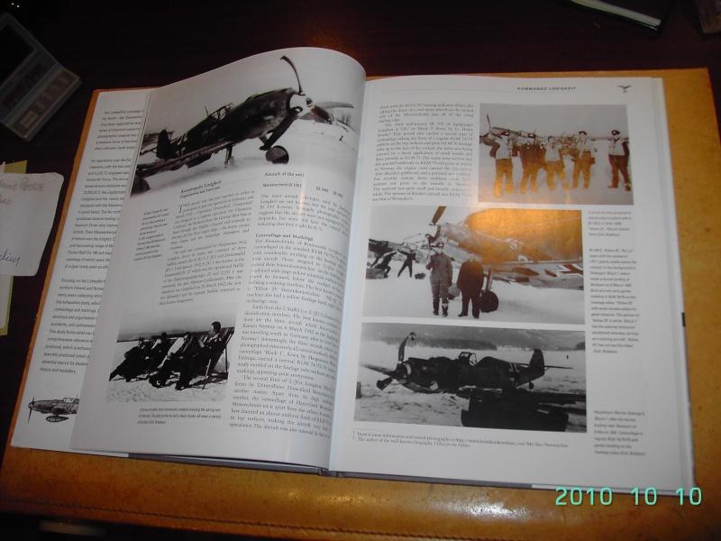 Vente livre luftwaffe Pict3211