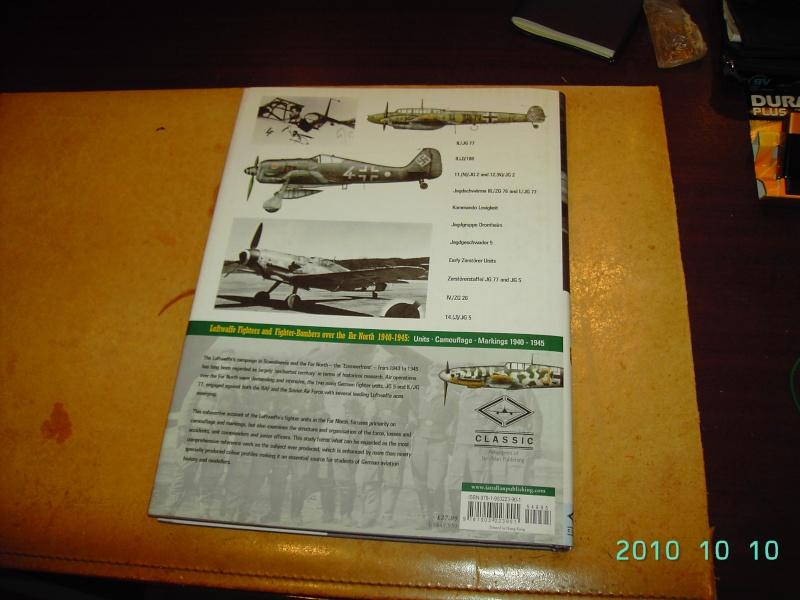 Vente livre luftwaffe Pict3212