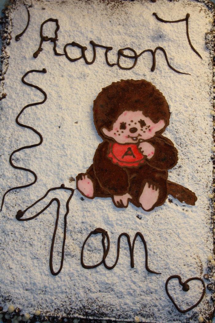 Monchichi ( kiki ) 2011_011