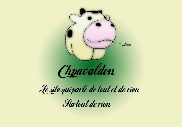 Chpavaldon