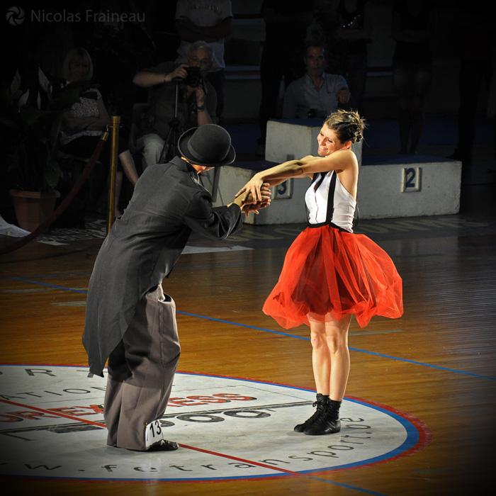 Accepteriez vous cette danse... ? Dsc_1810
