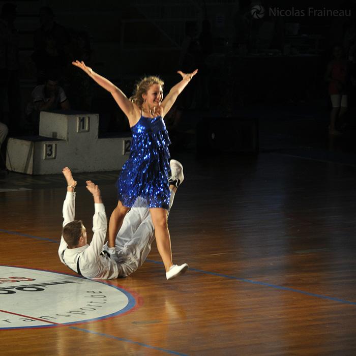 Accepteriez vous cette danse... ? Dsc_1910