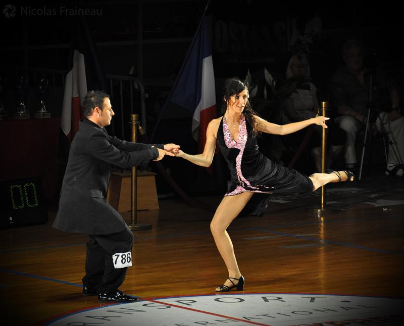 Accepteriez vous cette danse... ? Dsc_1911