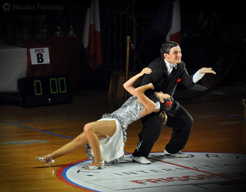 Accepteriez vous cette danse... ? Dsc_1912