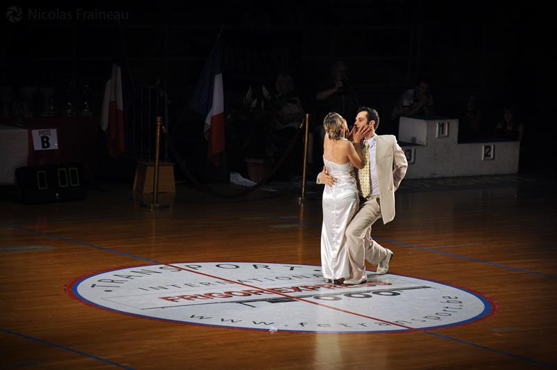 Accepteriez vous cette danse... ? Dsc_1914