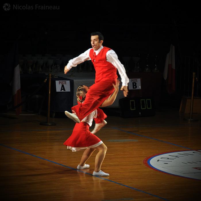 Accepteriez vous cette danse... ? Dsc_1917
