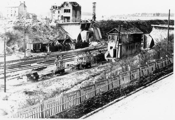 Histoire de la Ligne 42 Gouvy-10