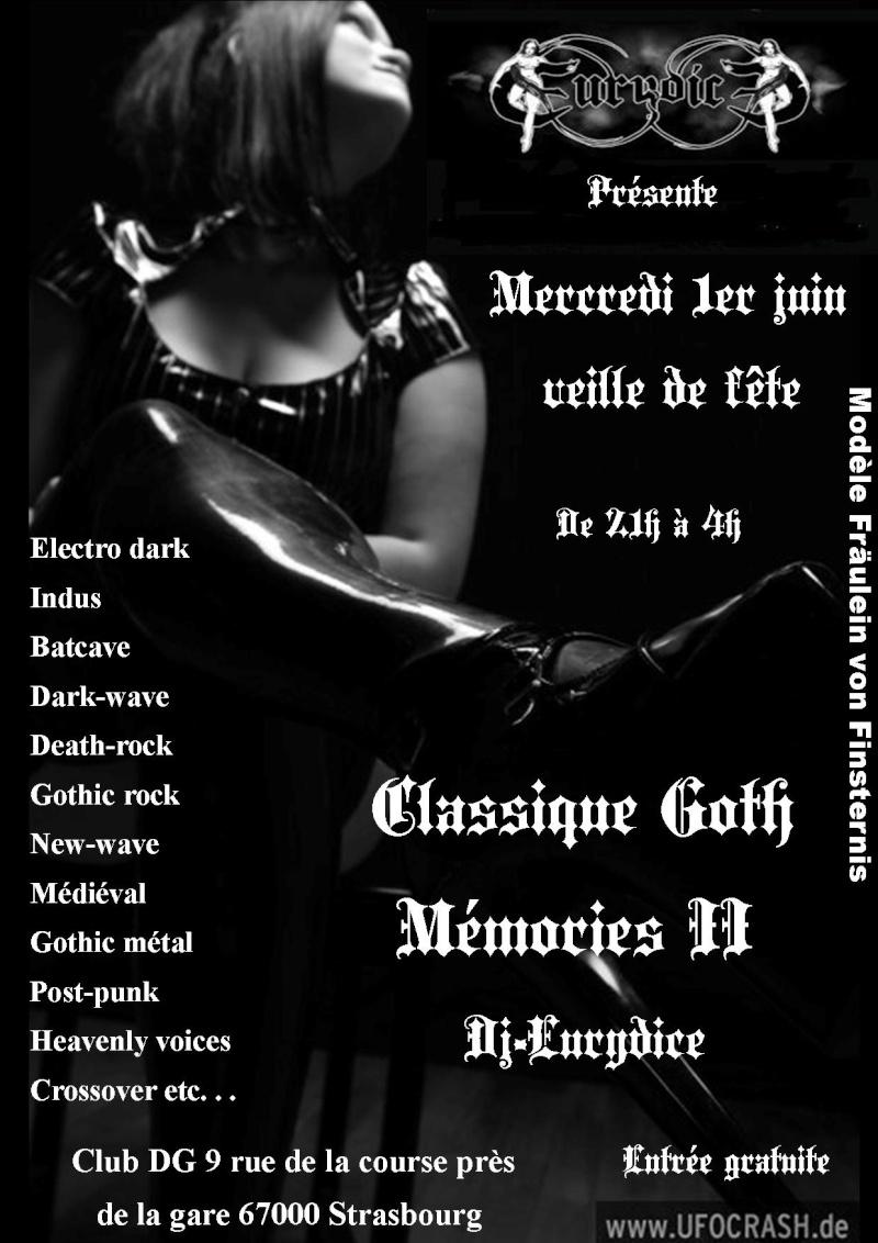 mercredi 1er juin veille de fête classique goth mémories II Classi11
