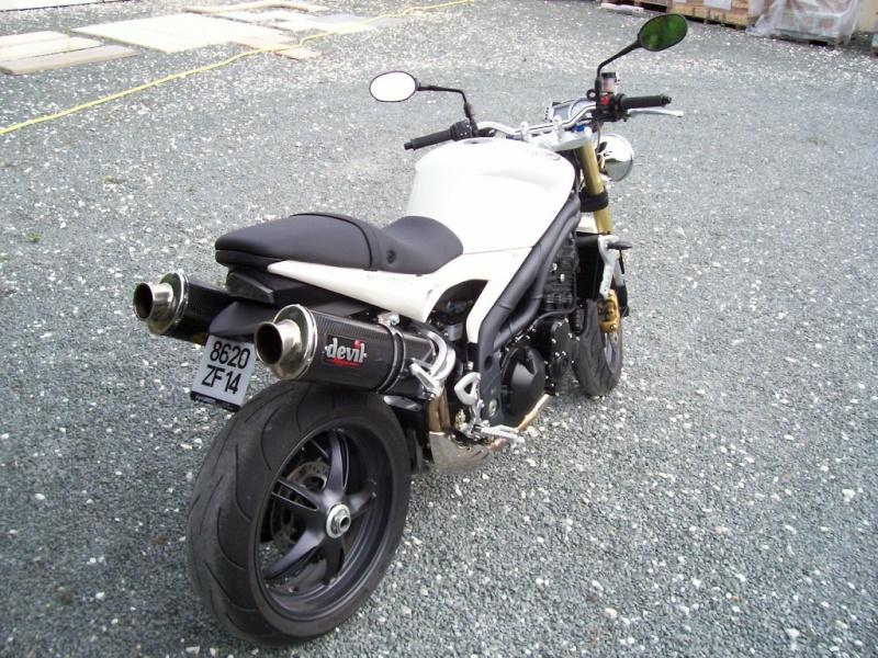 La photo de votre moto!! - Page 2 Downlo10