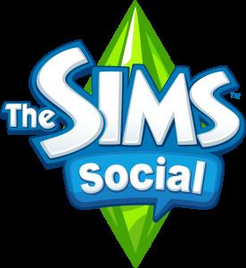 Les Sims Social et Simcity Social - Page 4 Tsslog10