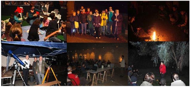 EVENEMENTS AUTOUR DE L'ASTRONOMIE Anim_j10