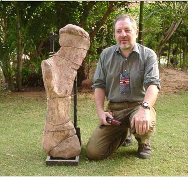 Paleontologie, l'actu... Eric_110