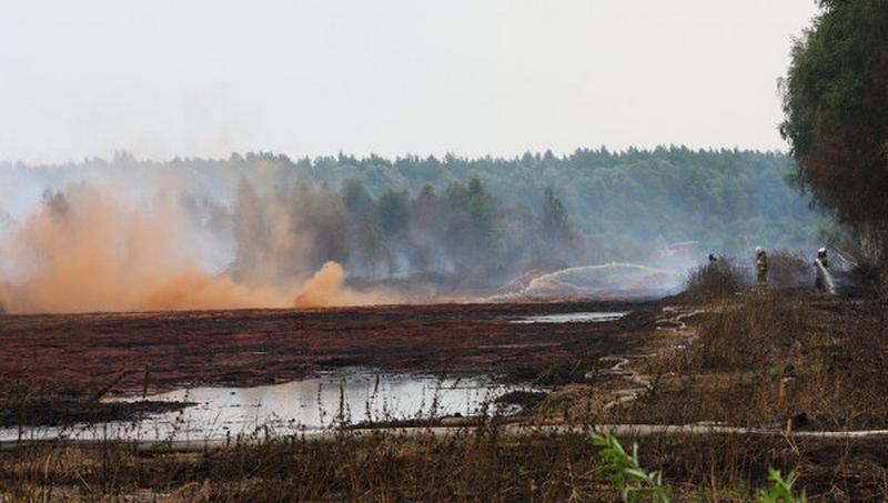 Incendies qui ravagent la Russie... Feux_d10