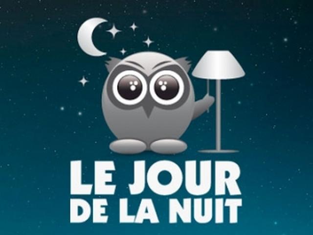 EVENEMENTS AUTOUR DE L'ASTRONOMIE Logo_j11