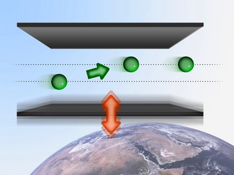 Regard sur l'univers de la physique et l'Astrophysique... Neutro10