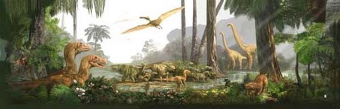 Paleontologie, l'actu... - Page 2 Rtema164
