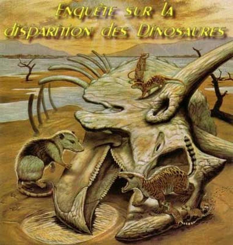 Paleontologie, l'actu... - Page 2 Rtema165