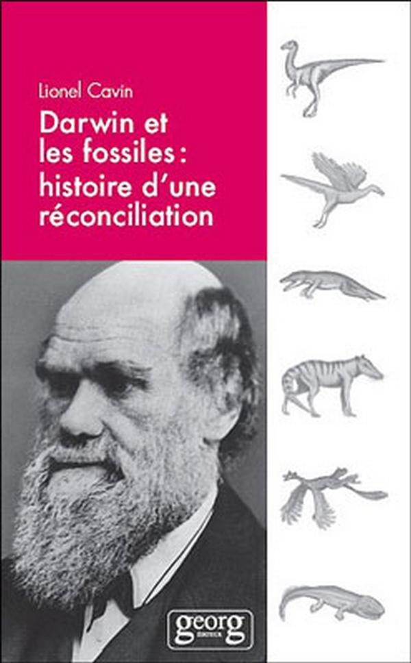 Paleontologie, l'actu... - Page 2 Rtema219