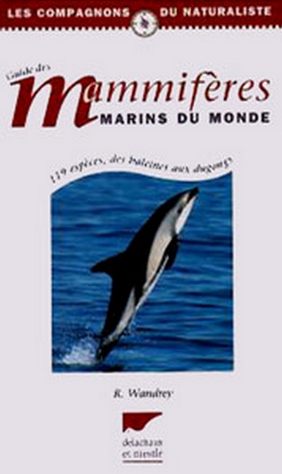 Zoologie... Rtema349