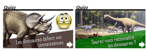 Paleontologie, l'actu... Rtemag13