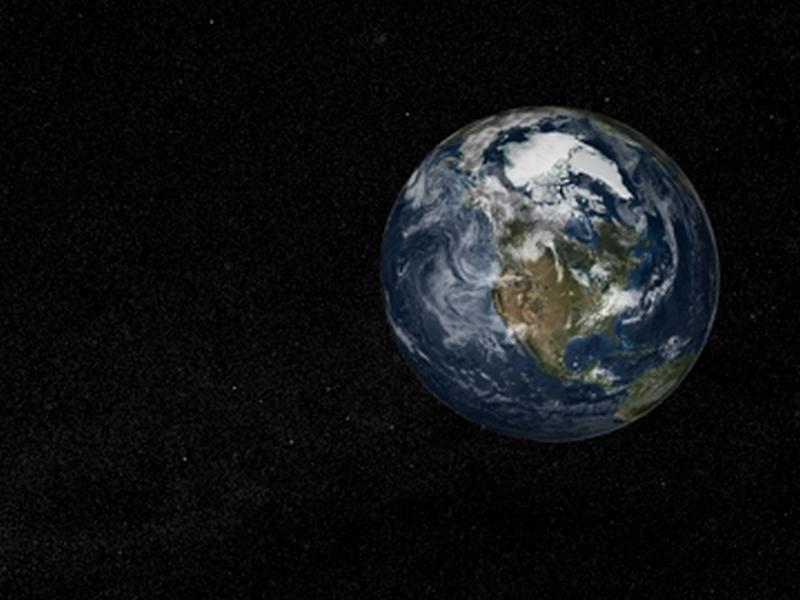 ASTEROÏDES & GEOCROISEURS... Terre210