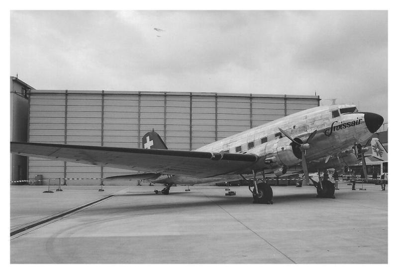 Photos noir et blanc - Page 2 Dakuh810
