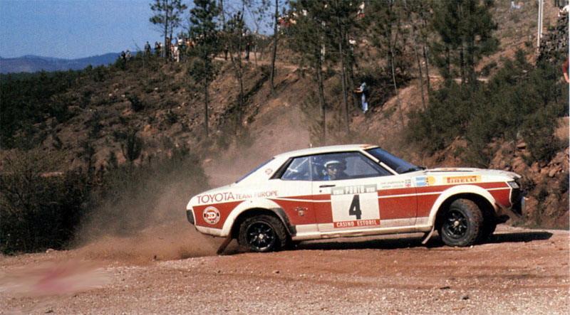 Vantage compétition de nos autos Japonaises préférées 004_an10