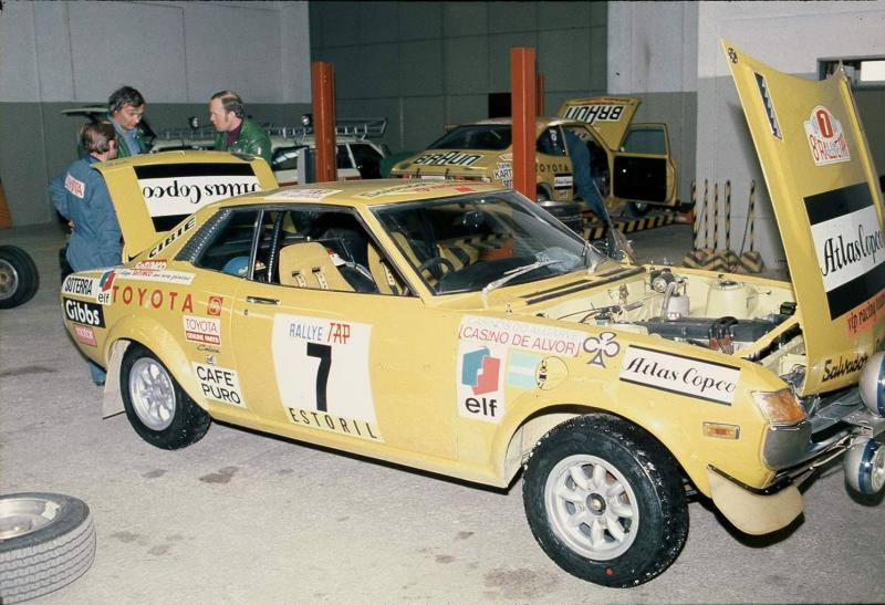 Vantage compétition de nos autos Japonaises préférées 007-0310