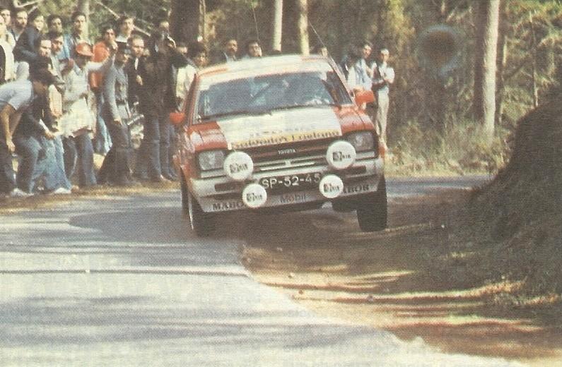 Vantage compétition de nos autos Japonaises préférées 1982_j10