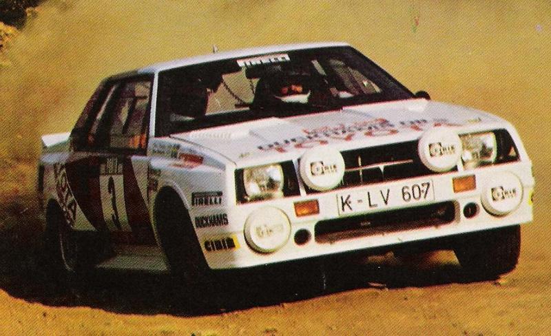 Vantage compétition de nos autos Japonaises préférées 1984-b10