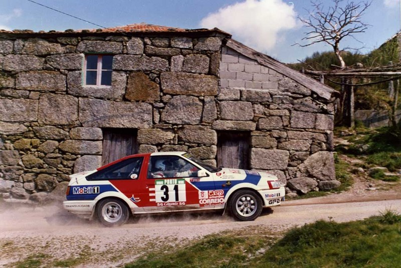 Vantage compétition de nos autos Japonaises préférées 1988-j10