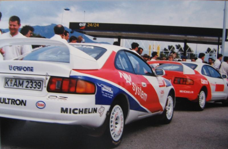 Vantage compétition de nos autos Japonaises préférées 1995_010