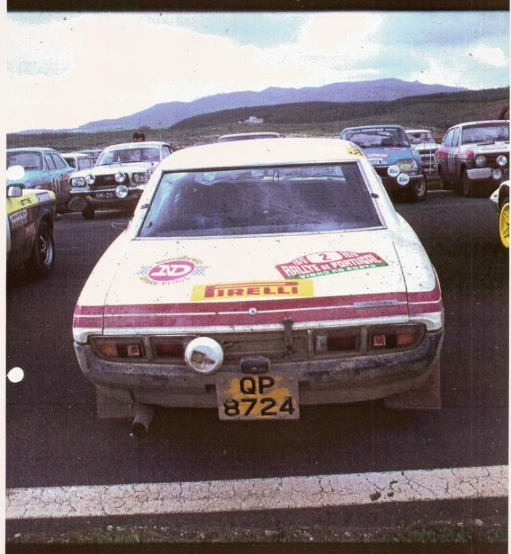 Vantage compétition de nos autos Japonaises préférées Digita10