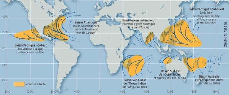 Relocalisation internationale : cartes et liens Cartet10