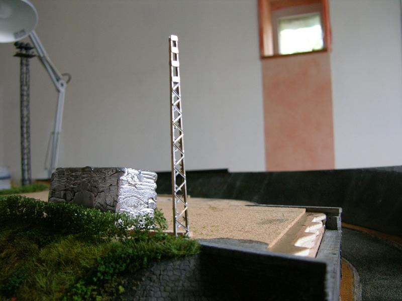 plan de gare neussargues Dscn6210