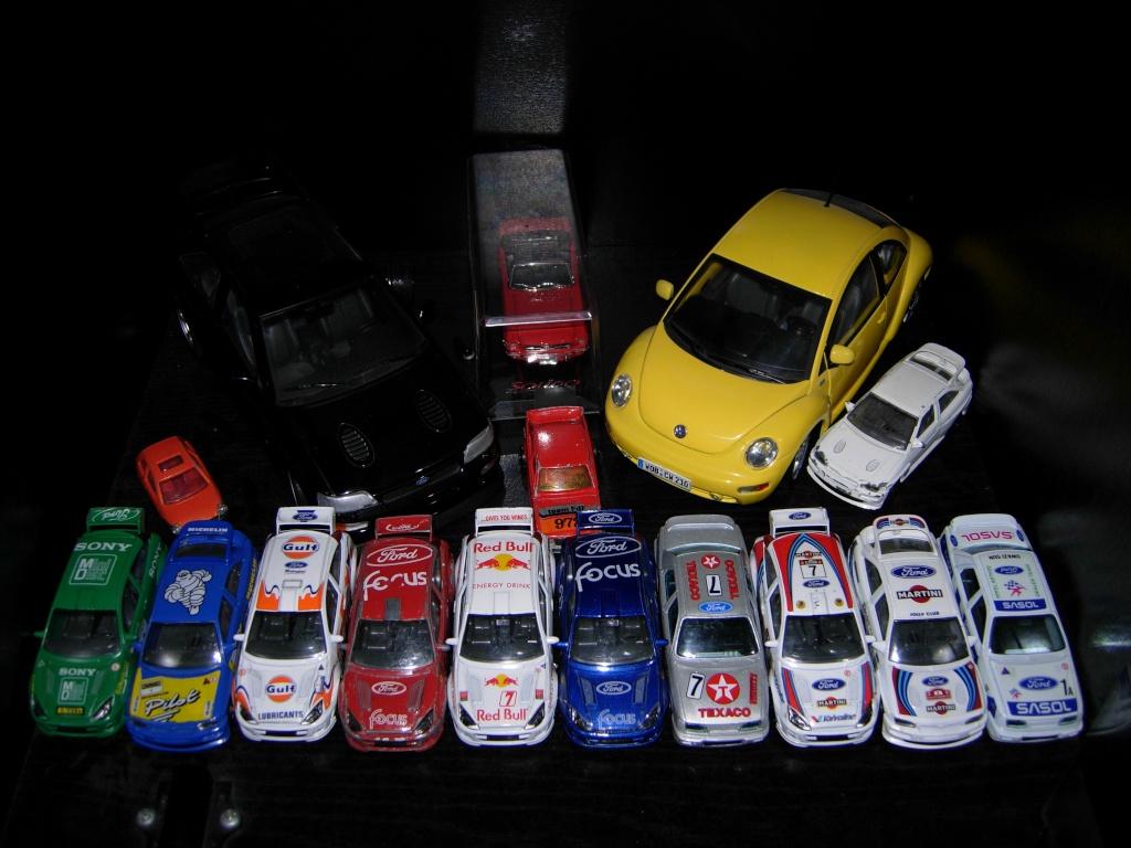 Ma collection de miniature (fordphb) Dscn3010