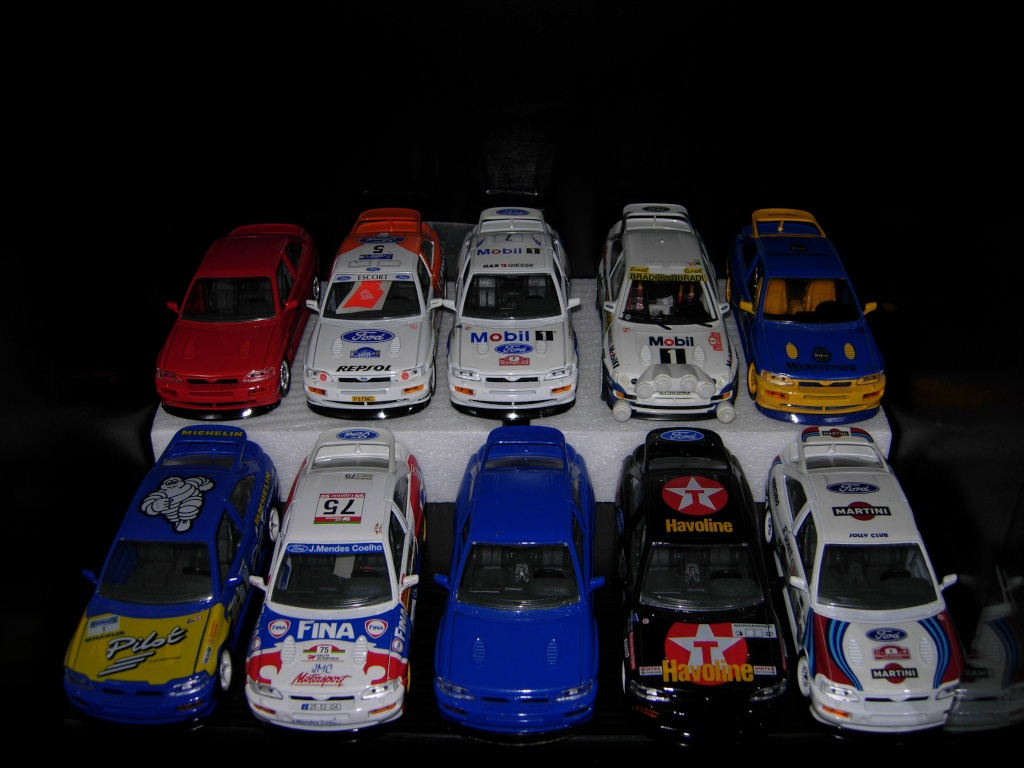 Ma collection de miniature (fordphb) Dscn3011