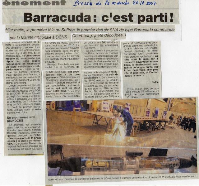 [Activité des ports hors Marine] LE PORT DE CHERBOURG - Page 7 Img04510
