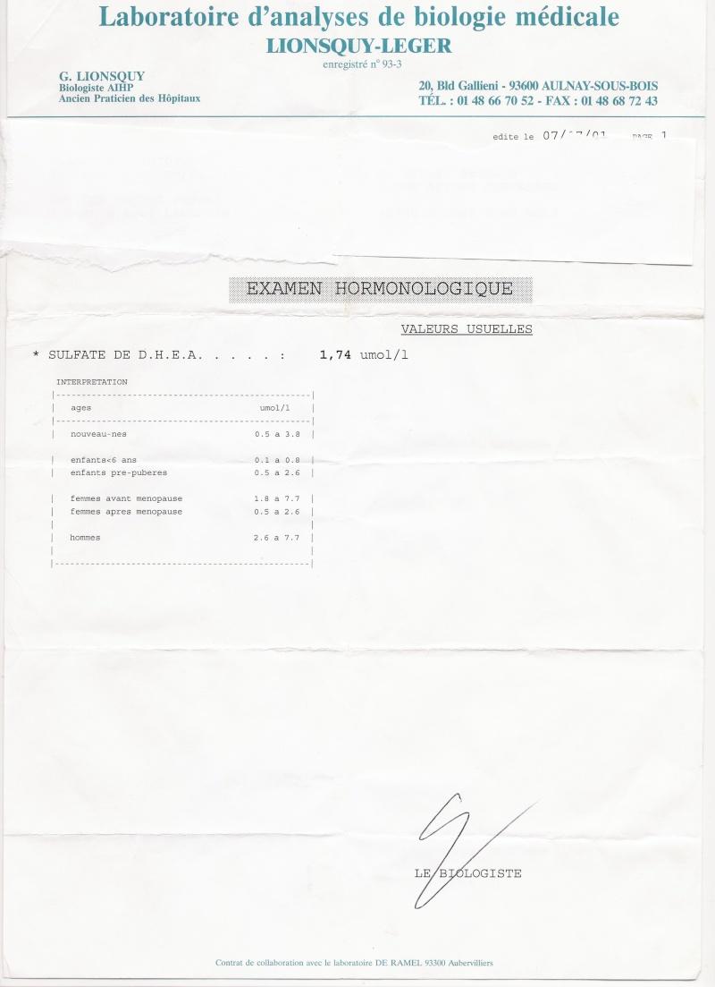 la DHEA - Page 2 Dhea_b10