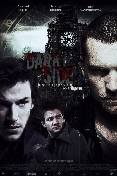 (c) Nono Dark_s10