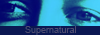 Supernatural Logo110