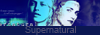 Supernatural Logo310