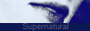 Supernatural Logo_210
