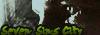 Seven Sins City (forum de Brenan) Seven_13