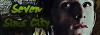 Seven Sins City (forum de Brenan) Seven_14